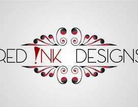 Nro 43 kilpailuun Red Ink Designs käyttäjältä saurabhdaima1