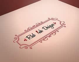 Nro 57 kilpailuun Red Ink Designs käyttäjältä Amindesigns