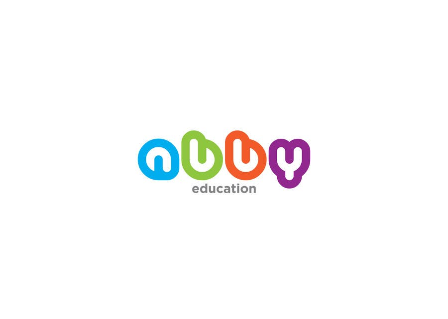 #168 for Design a logo for an Educational Devices Company by crossartdesign