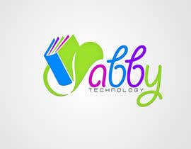 #163 untuk Design a logo for an Educational Devices Company oleh mohamedabbass