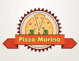 #89 for Design a Logo for pizza shop by raikulung