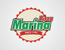 #30 for Design a Logo for pizza shop by shobbypillai