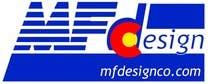 LOGO DESIGN için Graphic Design16 No.lu Yarışma Girdisi