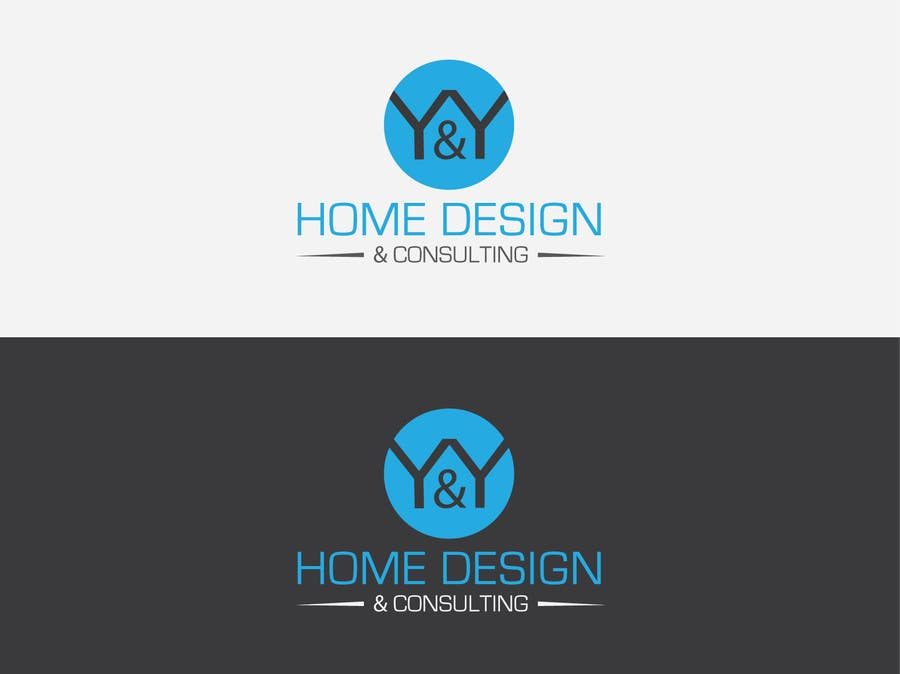 Entry 67 By Qdoer For Logo For An Interior Design Company