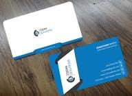 Business Card - Clean Solutions için Graphic Design77 No.lu Yarışma Girdisi