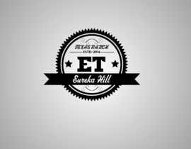 Nro 35 kilpailuun Need a quick Logo käyttäjältä durgeshraj99