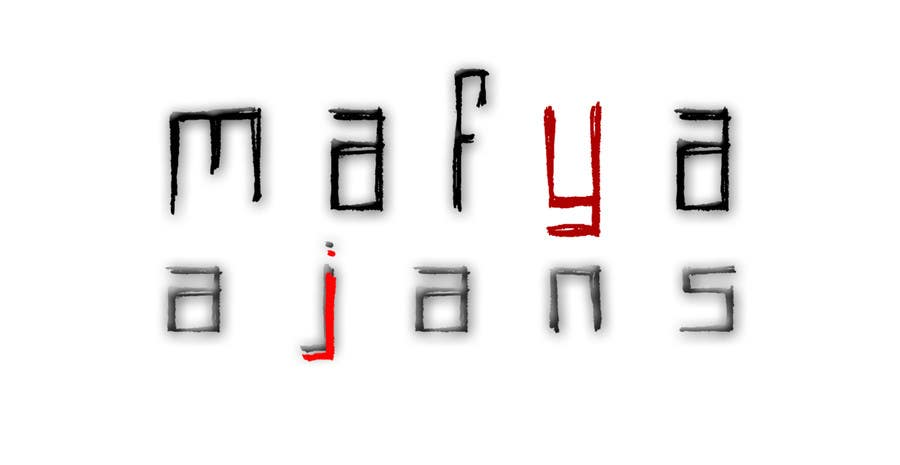 Penyertaan Peraduan #11 untuk Design a Logo for agency website