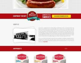 #14 cho wordpress cooking Website using plugin bởi grapaa