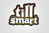 #86 for Logo Design for TillSmart by smjakkan