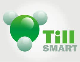#2 для Logo Design for TillSmart от yreenhiba
