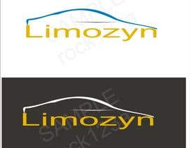 #18 para Design a Logo for Limo Marketplace website por rock123a
