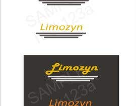 #24 para Design a Logo for Limo Marketplace website por rock123a