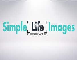 Nro 62 kilpailuun Clean simple logo design käyttäjältä sunsetart
