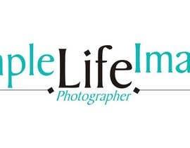 Nro 7 kilpailuun Clean simple logo design käyttäjältä Mildelfina