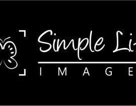 Nro 14 kilpailuun Clean simple logo design käyttäjältä moldovaprint