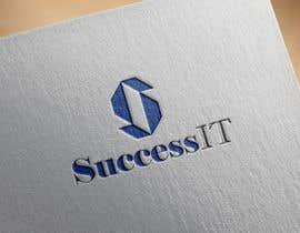 Nro 61 kilpailuun Success IT Logo käyttäjältä G2Harts