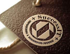 Nro 63 kilpailuun Success IT Logo käyttäjältä G2Harts