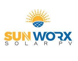 BuzzApt tarafından Logo for Solar Panel Installer Company için no 47