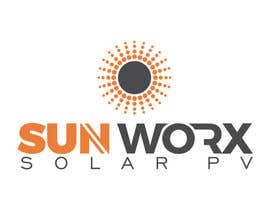 BuzzApt tarafından Logo for Solar Panel Installer Company için no 70