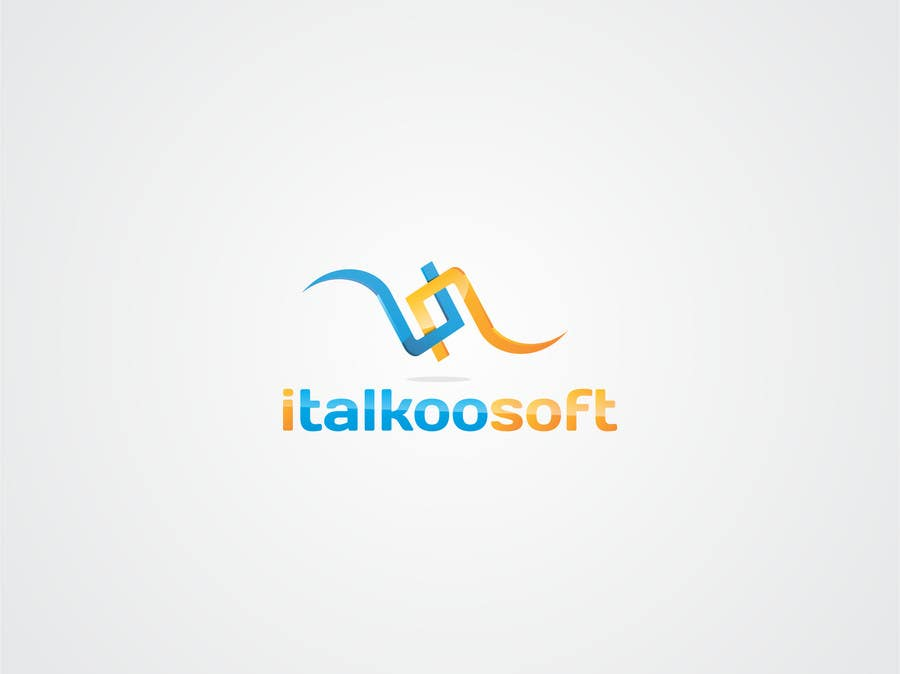 #13 for Design a Logo for start-up software development company by strateduard