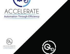 Nro 95 kilpailuun Design a Company Logo käyttäjältä aries000