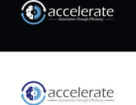 #97 for Design a Company Logo by aries000
