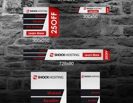 YKNB tarafından Design an Advertisement için no 6