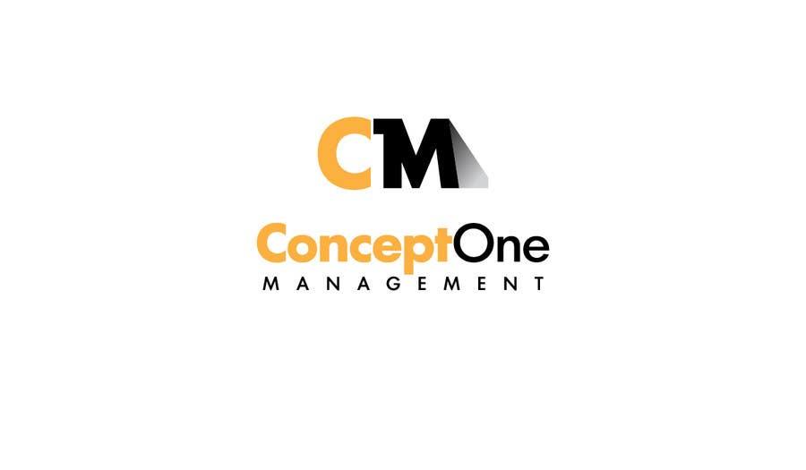 Konkurrenceindlæg #1 for Logo adjustments Needed