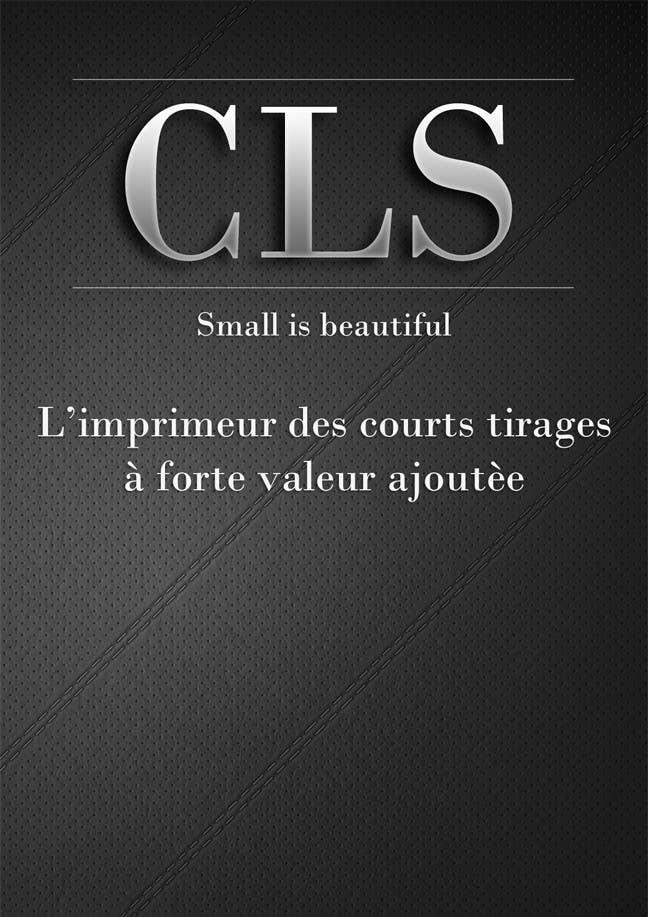 Kilpailutyö #4 kilpailussa Graphic design for CLS mobile site