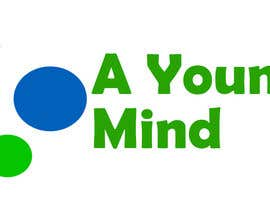 #19 for Design a Logo for A Young Mind by chert12