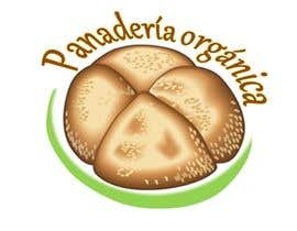 #14 for Diseñar un logotipo for eco pan organics af Lauferdelagarza