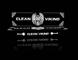 jmslmn tarafından Create Print and Packaging Designs, Viking Style için no 34