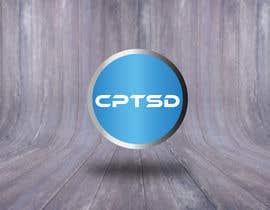 nilufalima tarafından Design a Logo için no 51