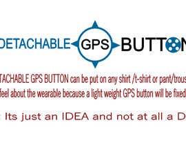 Nro 2 kilpailuun Ideas for smart wearables käyttäjältä karankar