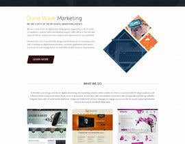 bestwebthemes tarafından Need to Redesign the website için no 4