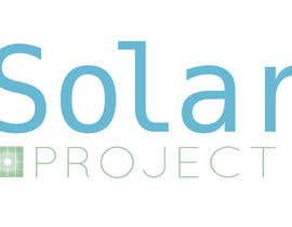 #40 for Design a Logo for Solar Project Development Company af joshfranke