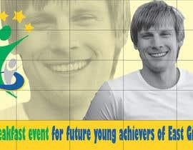 Nro 10 kilpailuun I need some Graphic Design for aa Facebook Advertising Event image käyttäjältä rcoco