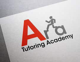 #1 for Design a Logo for my new tutoring company (Aria Tutoring Academy) af LogoFreelancers