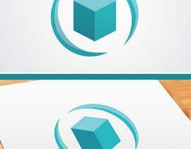 Nro 2 kilpailuun Design a Logo for a kitchen design company käyttäjältä andrek33