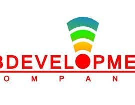 #18 for Design a Logo for web development company by adityantoqusnan