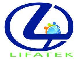 Nro 17 kilpailuun Bir Logo Tasarla käyttäjältä maatru