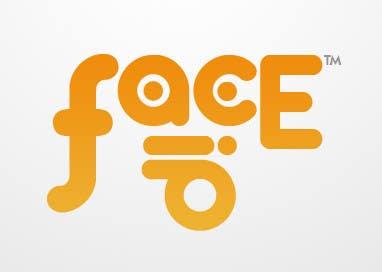 Bài tham dự cuộc thi #                                        196                                      cho                                         Logo Design