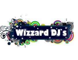 #12 for Logo for Neon Wizzard by Galina4