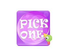 #39 for We need icon for iOS/Android game by basem36