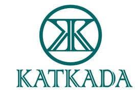 Nro 70 kilpailuun Logo for my company käyttäjältä karankar