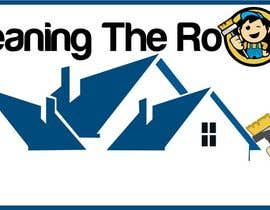 #5 for Make banner for roofcleaning service. Will open for more related jobs as well af uniqmanage