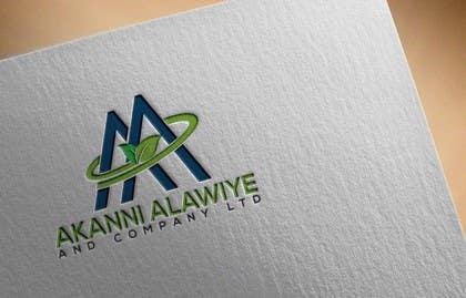 shamazohora1 tarafından Design a Logo için no 87