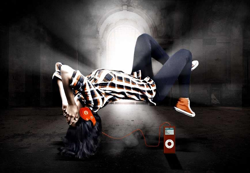 #57 for Win a Partnership - Graphic Design by vishnuremesh