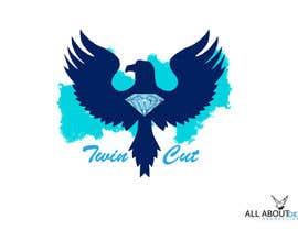 #3 cho Design a Logo for a Diamond Website bởi ChirilaOctavian