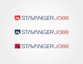 #161 para Design a logo for a job searching website. por Remon1199